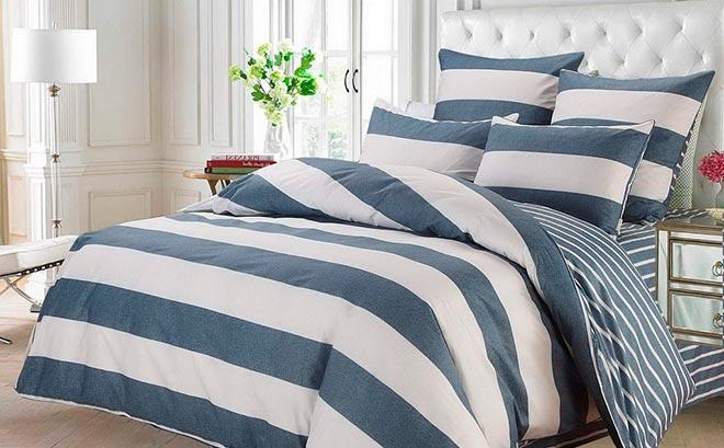Какая ткань лучше для постельного белья купить жилет удлиненный из костюмной ткани купить